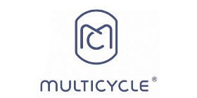 brand-Multicycle