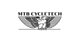Logo-brands-MTB-cycletech