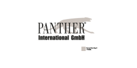 Logo-brands-Panther