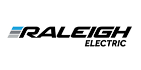 Raleigh-Electric-Logo