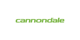 Cannondale e-Bikes with SHIMANO STEPS